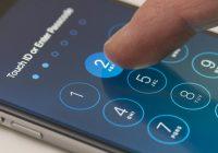 Ataques hacker a tu móvil