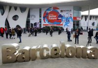 Tecnologías curiosas del Mobile World Congress 2018