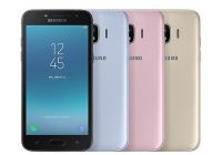 Samsung lanza un móvil sin internet