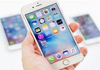 Nuevos iPhone 2018, iPhone X Plus, iPhone 9: Todos los rumores sobre especificaciones, precio, fecha de lanzamiento