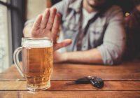 Detectores de alcohol en smartphones