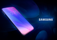 Samsung repentinamente expone radicalmente el nuevo Smartphone Galaxy
