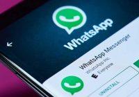 Adiós grupos WhatsApp no deseados